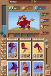 spore-creatures-ds-00039.jpg