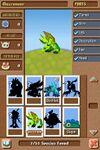 spore-creatures-ds-00017.jpg