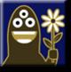 Ícone do Arquétipo Ecologista.png