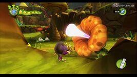 Imagem de Spore Hero 00043.jpg