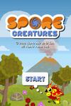 spore-creatures-ds-00033.jpg