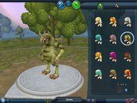 spore-creature-creator-00013.jpg