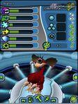 Imagem de Spore Hero Arena 00028.jpg