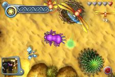 spore-creatures-ios-00007.png