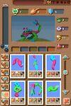 spore-creatures-ds-00014.jpg