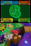 Imagem de Spore Hero Arena 00013.png