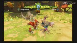 Imagem de Spore Hero 00042.jpg