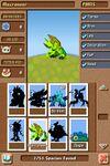 spore-creatures-ds-00011.jpg