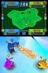 Imagem de Spore Hero Arena 00011.jpg