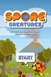 spore-creatures-ds-00059.jpg