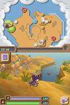 spore-creatures-ds-00050.jpg