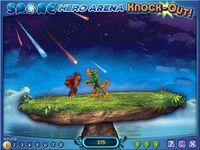 Imagem de Spore Hero Arena 00034.jpg