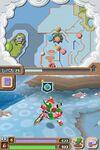 spore-creatures-ds-00034.jpg