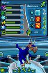Imagem de Spore Hero Arena 00009.jpg