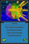 Imagem de Spore Hero Arena 00016.png