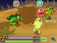 spore-creatures-ds-00048.jpg
