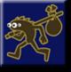 Ícone do Arquétipo Errante.png