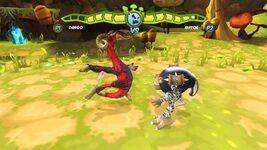Imagem de Spore Hero 00032.jpg