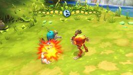 Imagem de Spore Hero 00010.jpg
