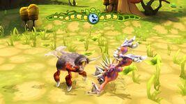 Imagem de Spore Hero 00013.jpg