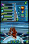 Imagem de Spore Hero Arena 00020.png