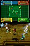 Imagem de Spore Hero Arena 00015.jpg