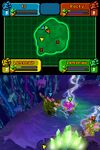 Imagem de Spore Hero Arena 00010.jpg