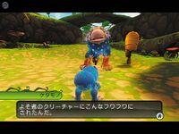 Imagem de Spore Hero 00058.jpg