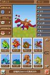 spore-creatures-ds-00013.jpg