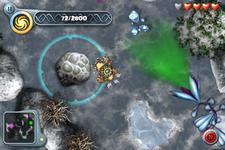 spore-creatures-ios-00006.png