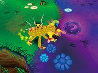 Imagem de Spore Hero Arena 00038.jpg