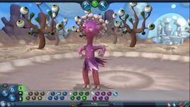 spore-creature-creator-00036.jpg
