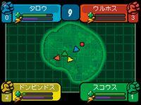 Imagem de Spore Hero Arena 00041.jpg