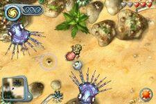 spore-creatures-ios-00002.jpg