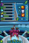 Imagem de Spore Hero Arena 00017.jpg